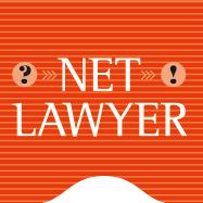 NET LAWYER